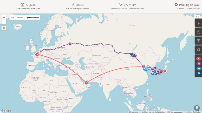Screenshot-2018-4-2 Voyage en famille en Asie (Du 06 07 2018 au 21 09 2018 - 77 jours)