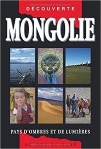 Screenshot-2018-4-4 Amazon fr - Mongolie - Gaëlle Lacaze, Catherine Borel - Livres