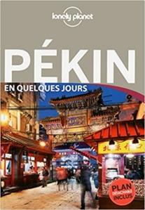 Screenshot-2018-4-4 Amazon fr - Pékin En quelques jours - 3ed - Lonely Planet LONELY PLANET - Livres