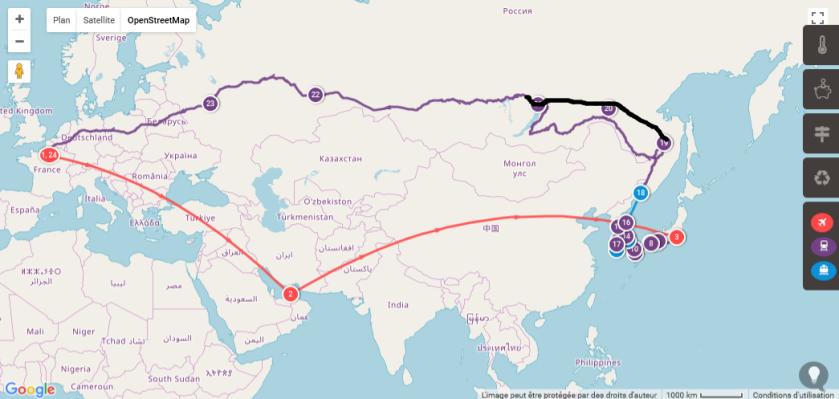 Screenshot-2018-5-21 Train trip in Asia (Du 06 07 2018 au 28 09 2018 - 84 jours)(1)
