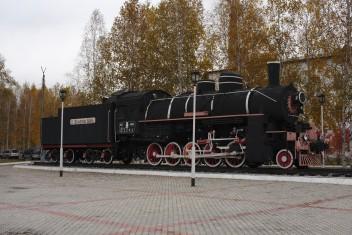 DSC_1844